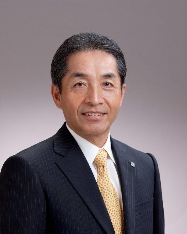 小野木 孝二